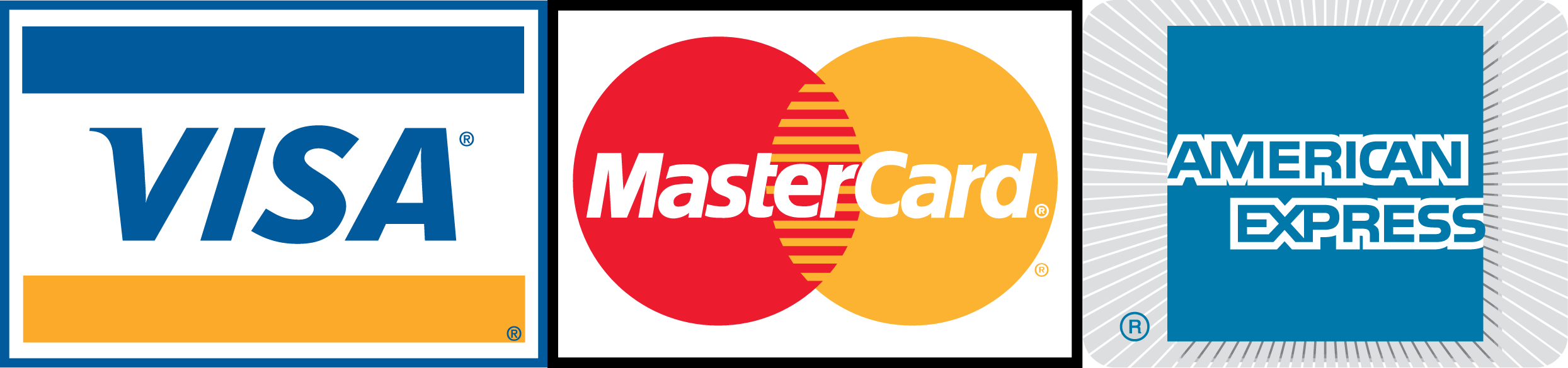 Credit Card Visa And MasterCard.png